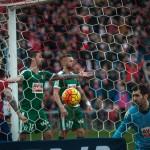 Gahirupe Atletico Madrid Eibar Liga 2015 2016 (10)