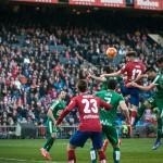 Gahirupe Atletico Madrid Eibar Liga 2015 2016 (11)