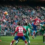 Gahirupe Atletico Madrid Eibar Liga 2015 2016 (12)
