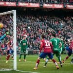Gahirupe Atletico Madrid Eibar Liga 2015 2016 (13)