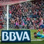 Gahirupe Atletico Madrid Eibar Liga 2015 2016 (14)