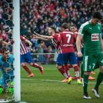 Gahirupe Atletico Madrid Eibar Liga 2015 2016 (15)