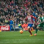 Gahirupe Atletico Madrid Eibar Liga 2015 2016 (16)