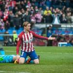 Gahirupe Atletico Madrid Eibar Liga 2015 2016 (17)
