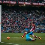 Gahirupe Atletico Madrid Eibar Liga 2015 2016 (19)