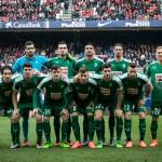 Gahirupe Atletico Madrid Eibar Liga 2015 2016 (2)
