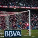 Gahirupe Atletico Madrid Eibar Liga 2015 2016 (20)