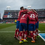 Gahirupe Atletico Madrid Eibar Liga 2015 2016 (22)