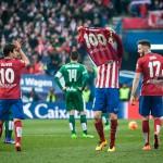 Gahirupe Atletico Madrid Eibar Liga 2015 2016 (23)