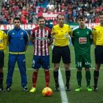 Gahirupe Atletico Madrid Eibar Liga 2015 2016 (3)