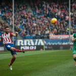 Gahirupe Atletico Madrid Eibar Liga 2015 2016 (5)