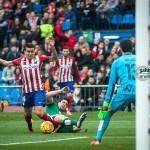 Gahirupe Atletico Madrid Eibar Liga 2015 2016 (6)