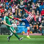 Gahirupe Atletico Madrid Eibar Liga 2015 2016 (7)