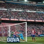 Gahirupe Atletico Madrid Eibar Liga 2015 2016 (9)