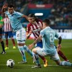Gahirupe Atletico de Madrid Celta Copa 2016 (11)