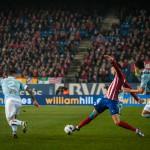 Gahirupe Atletico de Madrid Celta Copa 2016 (12)