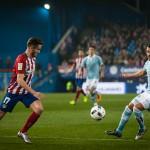 Gahirupe Atletico de Madrid Celta Copa 2016 (13)