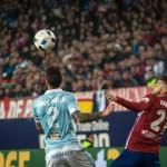Gahirupe Atletico de Madrid Celta Copa 2016 (14)