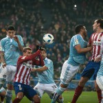 Gahirupe Atletico de Madrid Celta Copa 2016 (15)