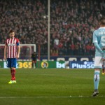 Gahirupe Atletico de Madrid Celta Copa 2016 (16)