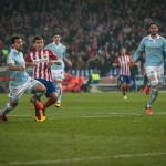 Gahirupe Atletico de Madrid Celta Copa 2016 (19)