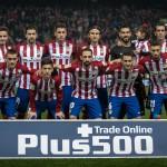 Gahirupe Atletico de Madrid Celta Copa 2016 (2)