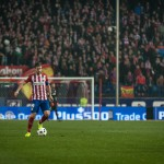 Gahirupe Atletico de Madrid Celta Copa 2016 (21)