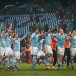 Gahirupe Atletico de Madrid Celta Copa 2016 (22)