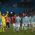 Gahirupe Atletico de Madrid Celta Copa 2016 (23)