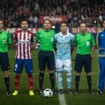 Gahirupe Atletico de Madrid Celta Copa 2016 (3)