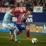 Gahirupe Atletico de Madrid Celta Copa 2016 (5)