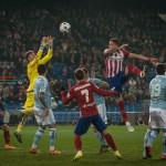 Gahirupe Atletico de Madrid Celta Copa 2016 (6)