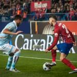 Gahirupe Atletico de Madrid Celta Copa 2016 (7)