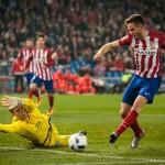 Gahirupe Atletico de Madrid Celta Copa 2016 (9)