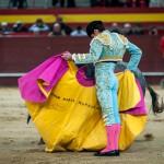 Gahirupe Valdemorillo 2016 Borja Jimenez Lama de Gongora Espada Ana Romero (11)