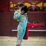 Gahirupe Valdemorillo 2016 Borja Jimenez Lama de Gongora Espada Ana Romero (12)