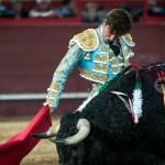 Gahirupe Valdemorillo 2016 Borja Jimenez Lama de Gongora Espada Ana Romero (13)