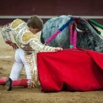 Gahirupe Valdemorillo 2016 Borja Jimenez Lama de Gongora Espada Ana Romero (19)