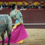Gahirupe Valdemorillo 2016 Borja Jimenez Lama de Gongora Espada Ana Romero (22)