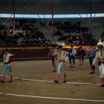 Gahirupe Valdemorillo 2016 Borja Jimenez Lama de Gongora Espada Ana Romero (6)