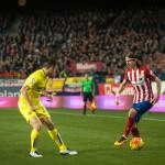 Gahirupe Atletico Madrid Villarreal Liga 2016 (1)