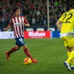 Gahirupe Atletico Madrid Villarreal Liga 2016 (10)