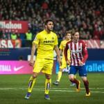Gahirupe Atletico Madrid Villarreal Liga 2016 (11)