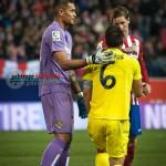 Gahirupe Atletico Madrid Villarreal Liga 2016 (12)