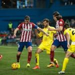 Gahirupe Atletico Madrid Villarreal Liga 2016 (13)