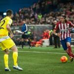 Gahirupe Atletico Madrid Villarreal Liga 2016 (14)