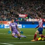 Gahirupe Atletico Madrid Villarreal Liga 2016 (15)