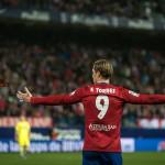 Gahirupe Atletico Madrid Villarreal Liga 2016 (16)