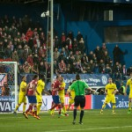 Gahirupe Atletico Madrid Villarreal Liga 2016 (2)
