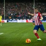 Gahirupe Atletico Madrid Villarreal Liga 2016 (3)